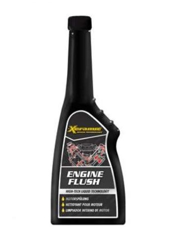 Xeramic Engine flush 250 ml