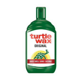 Turtle Wax Original tekutý 500ml