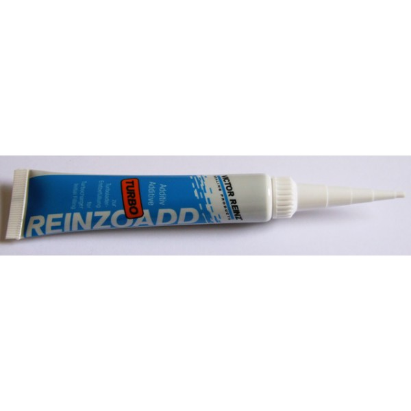Victor Reinz Reinzoadd Turbo 20 ml
