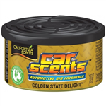 California Scents Golden State Delight