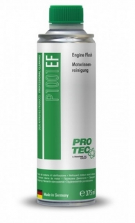 Pro-tec Engine flush 375 ml