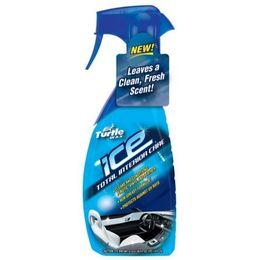 Turtle Wax Ice Total Interior Care 500ml