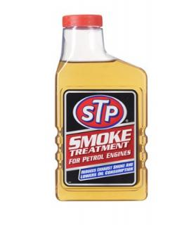 STP Smoke Treatment for Petrol Engines 450 ml