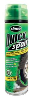 Slime Quick Spair 500 ml