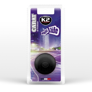K2 Carat Night life 2,7ml