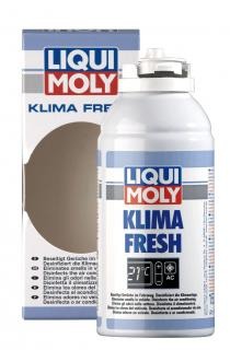 Liqui Moly Klima fresh 150 ml