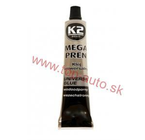 K2 Mega pren 40ml