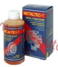 Metaltec 250ml