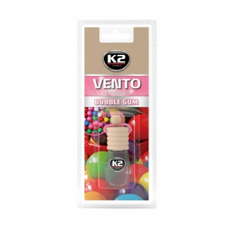 K2 Vento Bubble gum 8 ml