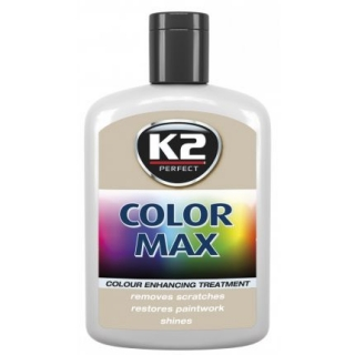 K2 Color max biely 200ml