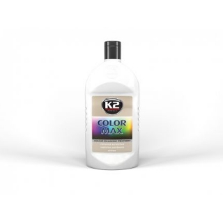 K2 Color max biely 500ml